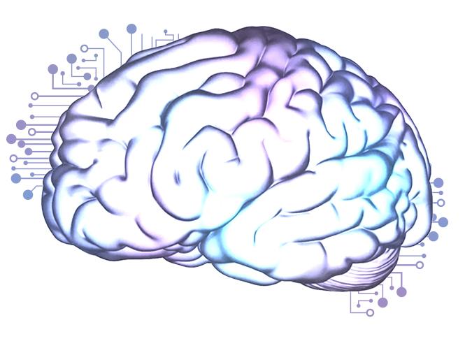 nbd-technologies-artificial-intelligence