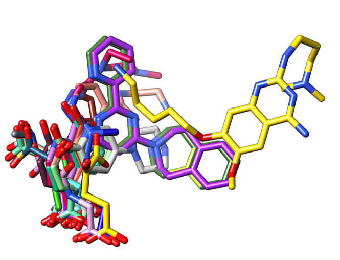 nbd-technologies-chemistrix